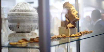 muzeu-arkeologjik-Durres-5